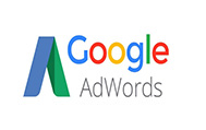 Google Adwords Certificate at ADMC