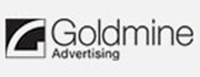 Goldmine Advertising