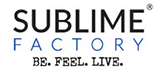 SUBLIME FACTORY BE FEEL LIVE
