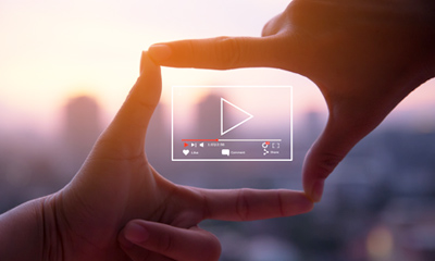 using video content to beat instagram algorithm in 2021
